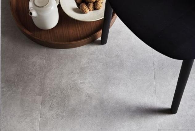 Ambiant PVC vloer / Louis Tapis Bussum