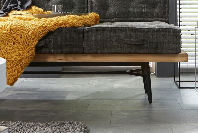 Floorlife vloeren / Louis Tapis Bussum