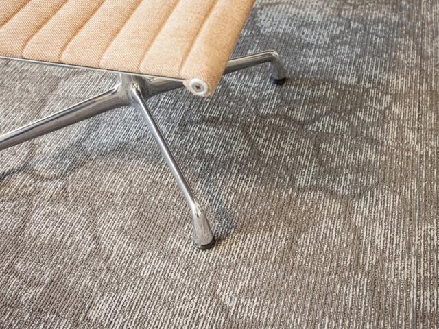 Van Besouw tapijt / Louis Tapis Bussum