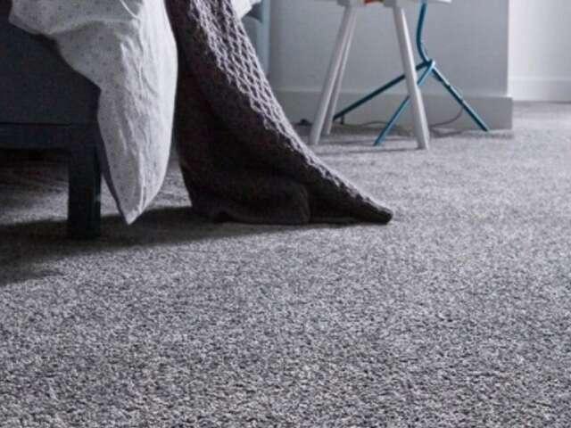 Ambiant tapijt / Louis Tapis Bussum interieurstyling