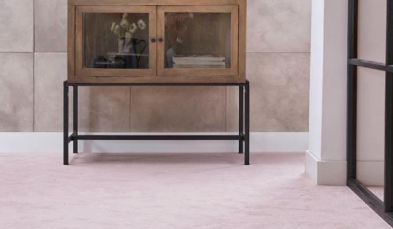 Ambiant tapijt / Louis Tapis Bussum