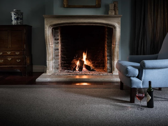 Best Wool Carpets / Louis Tapis Interieurstyling Bussum