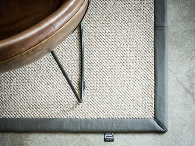 Best Wool Carpets / Louis Tapis Bussum